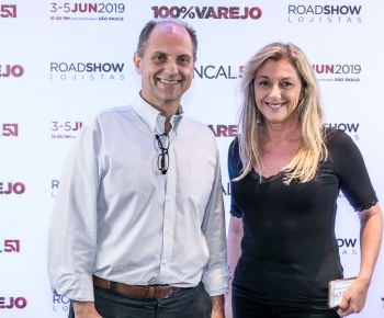 RoadShow_2019_SP (22)
